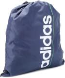 Adidas Linear Ess GB Travel Duffel Bag