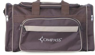 Compass Sturdy Cord 21 inch/53 cm