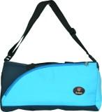 Duckback Duckback Gym Bag Gym Bag (Multi...