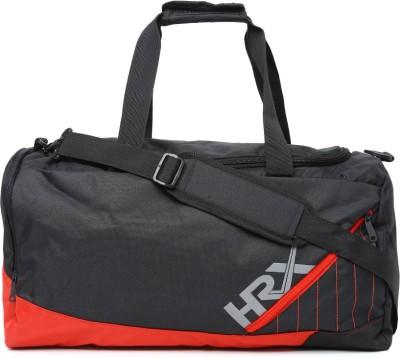 HRX by Hrithik Roshan Premium 15 inch/38 cm