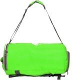 Gene Gym bags MN-0299-GRN Gym Bag (Green...