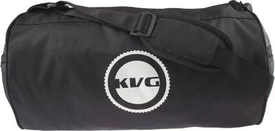 KVG Vibrant 16 inch/40 cm