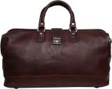 C Comfort Genuine Leather Small Travel B...