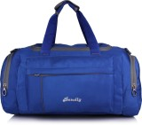 Bendly Vibrant Series Travel Duffel Bag ...