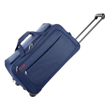 Safari BLAZE-RDFL-65-BLUE 65 inch/165 cm