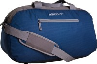Wildcraft Shuttle 11 inch/27 cm Travel Duffel Bag