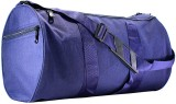 3G 20 inch Blue checks Duffle bag Travel...