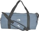 Gene MN-0301 Gym Bag (Multicolor)