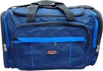 Kross Avon Air Travel Bag 20 inch/50 cm