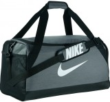 Nike Brazilla Large (Expandable) Travel ...