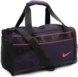 Nike 16 inch/42 cm Travel Duffel Bag