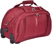 Safari Luggage Bags Deals/Offers on Online Shopping Sites with ...