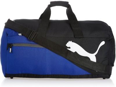 Puma Fundamentals Sports 61 inch/154 cm