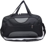 Easybags Small 20 inch/50 cm Travel Duff...