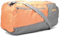 Wildcraft Pac 19 inch/50 cm Travel Duffel Bag