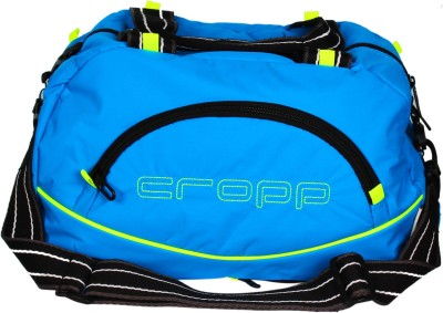Cropp CR1 20 inch/50 cm