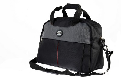 Eurostyle Small Travel 43 inch/109 cm