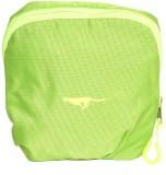 Gene MN-0305-GREEN Travel Duffel Bag (Gr...