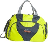 Travolic Duffles Bag 17 inch/45 cm Trave...