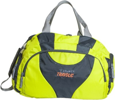 Travolic Duffles Bag 17 inch/45 cm