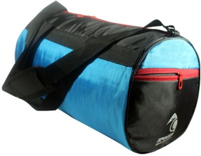Dolphin Product Daffex 20 inch/50 cm (Expandable)