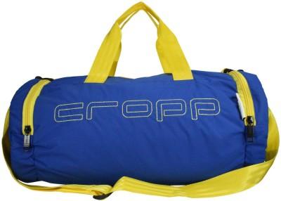 Cropp Gym191blue 18 inch/45 cm