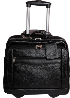 RLE Trolley Bag 16 inch/40 cm