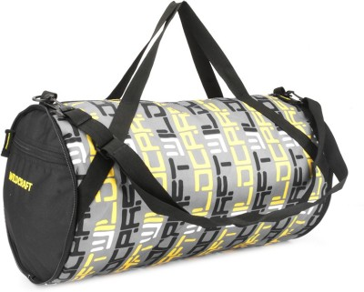 Wildcraft Eclipse Yellow 18 inch/45 cm