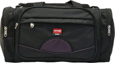 Tiptop TB06 BLACK 18 18 inch/45 cm