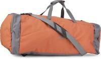 Wildcraft Power 27 inch/69 cm Travel Duffel Bag