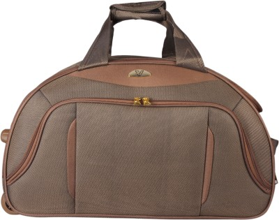Verage Erevan Small Travel Bag  - Large