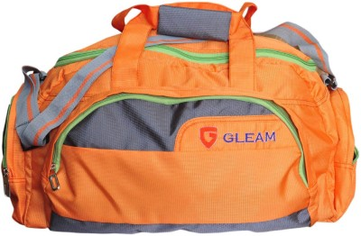 Gleam Travelling / Gym / Sports 19 inch/48 cm