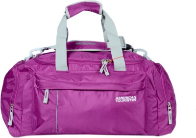 American Tourister Casual 2 20 inch/50 cm