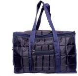 Arihant Bag 17 15 inch/38 cm Travel Duff...