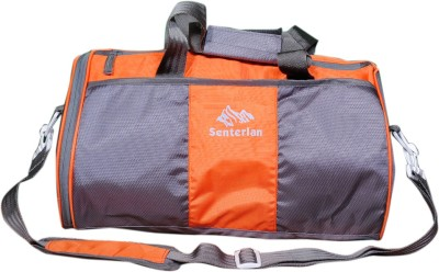 Senterlan gm01 23 inch/58 cm