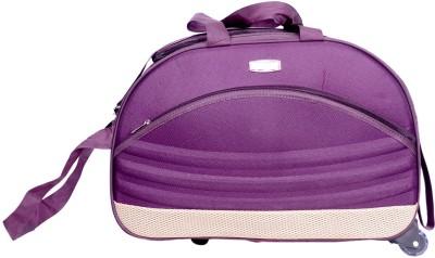 Sk Bags Dk Jali 22 inch/55 cm