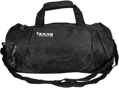 Texas USA ExclusiveGymBag15P 14 inch/35 cm