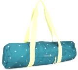 Reebok Yoga Gr Sleeve Gym Bag