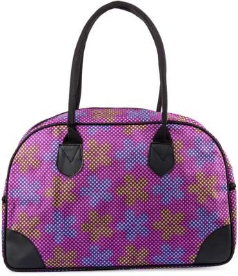 WRIG WDB004D Small Travel Bag