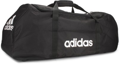 Adidas Adi Cricket Tea