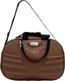 Sk Bags AZ-7 (BR) Travel Duffel Bag (Bro...