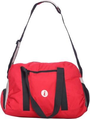 i Gym Bag 48 inch/121 cm