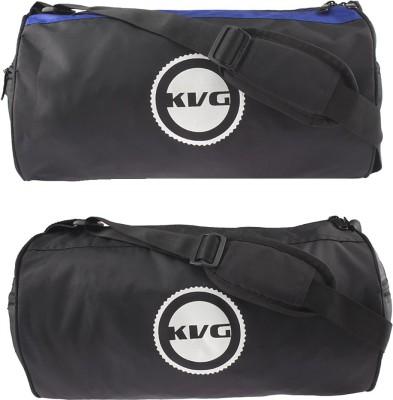 KVG Drum Bag 16 inch/40 cm