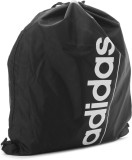 Adidas Linear Ess GB Gym Bag