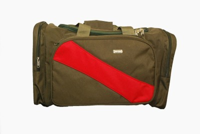 Raeen Plus Red_stripe 18 inch/45 cm