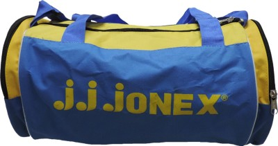 JJ Jonex fundamental 18 inch/45 cm