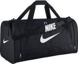 Nike NIKE BRASILIA 6 DUFFEL LARGE BAG Tr...