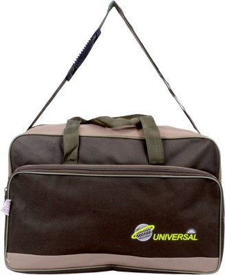 Sk Bags Universal 7 inch/18 cm