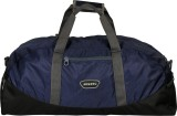Aoking Light Weight Travel Bag 25 inch/6...