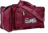 Sk Bags STYLE DOLAK (MR) Travel Duffel B...